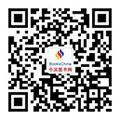 中国博狗德州扑克ios登录网官方微信