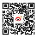 325棋牌官网下载苹果版
